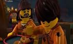 LEGO Ninjago Les maîtres du Spinjitzu 4x05 ● Un espion pour un autre