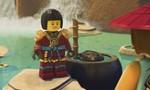 LEGO Ninjago Les maîtres du Spinjitzu 5x07 ● La trahison de Ronan
