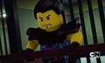 LEGO Ninjago Les maîtres du Spinjitzu 8x09 ● Le vrai potentiel