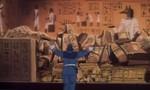M.A.S.K. 1x38 ● Le trésor du roi Solomon