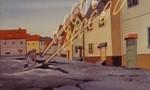 M.A.S.K. 1x47 ● Le trésor des vikings