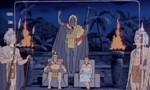 M.A.S.K. 1x52 ● Sabotage à Hawaï