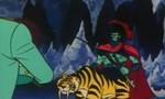 Mazinger Z 1x70 ● Invulnerable commander Kouji Kabuto!!