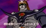 Mazinger Z 1x88 ● Life or death? Hell's Island's battle to an inevitable death!!