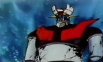 Mazinger Z 1x92 ● Death Match! Resurrect our Mazinger Z