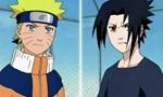 Naruto 3x24 ● Sasuke contre Naruto