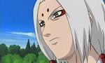 Naruto 3x36 ● Un nouvel ennemi !