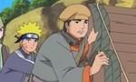 Naruto 5x08 ● Les déménageurs de Konoha