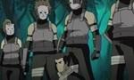 Naruto 5x18 ● Rassemblement des onze de Konoha
