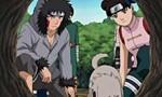 Naruto 5x20 ● Loupé ! La cible apparaît dans la ligne de mire