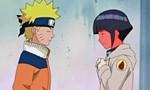 Naruto 5x21 ● En service actif !