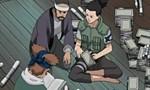 Naruto 5x19 ● La mémoire de Naruto