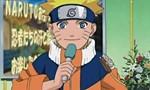 Naruto 5x23 ● Le top 5 des duels les plus populaires !