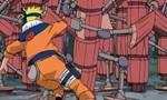 Naruto 5x17 ● Les larmes du combat !