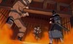 Naruto 5x33 ● Chacun son chemin !