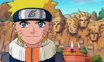 Naruto 5x41 ● Départ en voyage