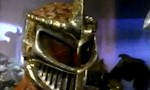 Power Rangers 2x03 ● 3 The Mutiny
