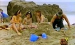 Power Rangers 2x10 ● Welcome to Venus Island
