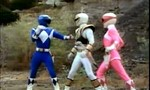 Power Rangers 2x23 ● 2 The Ninja Encounter