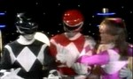 Power Rangers 2x24 ● 3 The Ninja Encounter