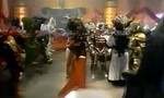 Power Rangers 2x43 ● 3 The Wedding