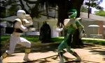 Power Rangers 2x45 ● 2 Return of the Green Ranger