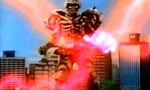 Power Rangers 3x17 ● 2 A Ranger Catastrophe