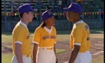 Power Rangers 4x06 ● Rangers in the Outfield