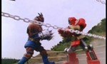 Power Rangers 4x19 ● 2 Challenges