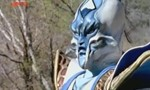 Power Rangers 7x14 ● Shark Attack