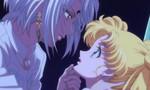 Sailor Moon Crystal 2x07 ● Acte 21 : Complication - Nemesis -