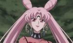 Sailor Moon Crystal 2x09 ● Acte 23 : Complot - Wiseman -