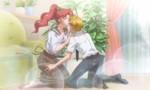 Sailor Moon Crystal 2x03 ● Acte 17 : Secret - Sailor Jupiter -