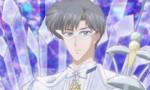 Sailor Moon Crystal 2x06 ● Acte 20 : Crystal Tokyo - King Endymion -