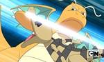 Pokémon 15x08 ● Ash, Iris and Trip: Then There Were Three!