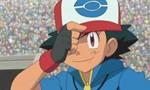 Pokémon 15x23 ● Cameron's Secret Weapon!