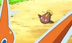 Pokémon 15x44 ● To Catch a Rotom!