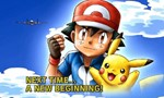 Pokémon 15x58 ● The Dream Continues!