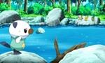 Pokémon 15x40 ● Danger, Sweet as Honey!