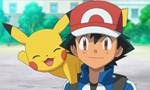 Pokémon 16x01 ● Kalos, Where Dreams and Adventures Begin!