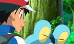 Pokémon 16x03 ● A Battle of Aerial Mobility!