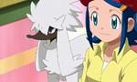 Pokémon 16x08 ● Grooming Furfrou!