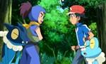 Pokémon 16x17 ● A Rush of Ninja Wisdom!