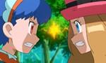 Pokémon 16x25 ● A Battle by Any Other Name!