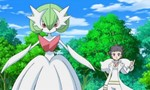 Pokémon 16x27 ● The Bonds of Evolution!