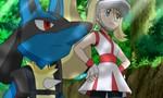 Pokémon 16x29 ● Mega Revelations!