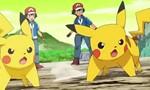 Pokémon 16x36 ● The Cave of Mirrors!