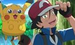 Pokémon 16x28 ● Heroes - Friends and Faux Alike!