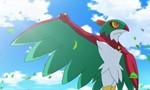 Pokémon 16x34 ● The Forest Champion!