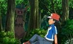 Pokémon 16x37 ● Forging Forest Friendships!